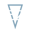 BZ Law Group